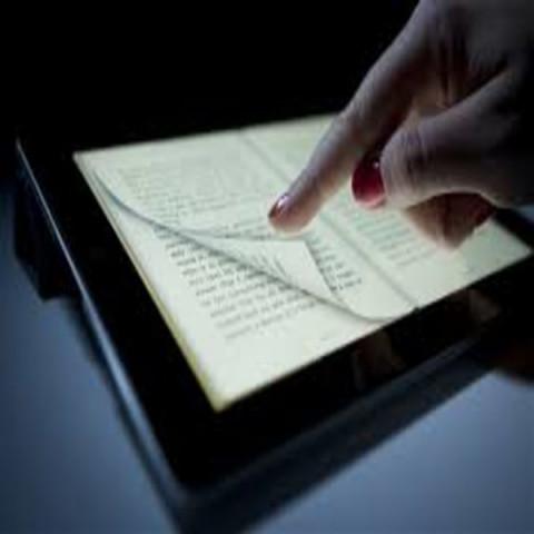 e-readercloud